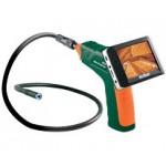 Video-endoscop wireless, model BR250 - EXTECH