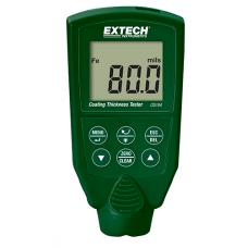 Aparat pentru determinarea grosimii acoperirilor, model CG104 – Extech
