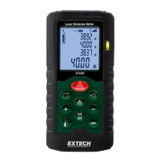 Telemetru DT60M - EXTECH