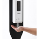 Dispensere / Dozatoare de dezinfectant