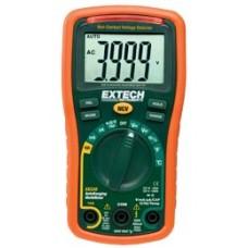 Multimetru EX330 - EXTECH