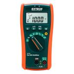 Multimetru industrial, True RMS, model EX360 - EXTECH