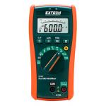 Multimetru industrial True RMS, model EX363 - EXTECH