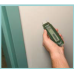 Umidometru cu pini, MO210 - EXTECH