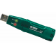Termohigrograf cu datalogger USB, RHT10  - EXTECH