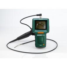 Videoscop de uz industrial model HDV 540 - Extech