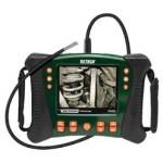 Video-endoscop cu rezolutie mare, model HDV610 - EXTECH
