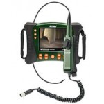 Video-endoscop cu rezolutie mare, model HDV640 - EXTECH