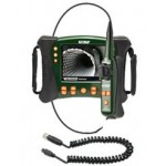 Video-endoscop cu rezolutie mare, model HDV640W - EXTECH