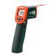 Termometru IR270 - EXTECH