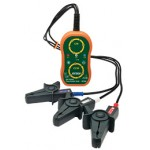 Detector de faza non-contact, model PRT200 - EXTECH