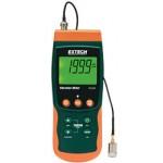 Datalogger de vibratii cf. ISO2954, model SDL800 - EXTECH