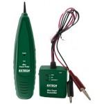 Kit Identificator cabluri cu generator de ton, model TG 20 - Extech