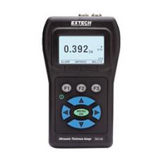 Aparat de masurat grosimi cu ultrasunete TKG 150 - Extech