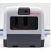 Dispenser/DOZATOR automat, non contact, model UT233A, cu masurare non contact a temperaturii