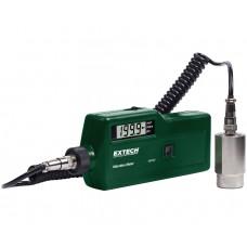 Aparat de masurat vibratii, model VB450 - Extech