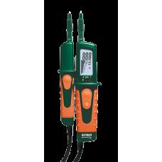 Tester de tensiune multifunctional, model VT30-E  - EXTECH