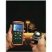 Luxmetru EasyView™ EA31 - EXTECH