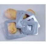 Calibru cartofi