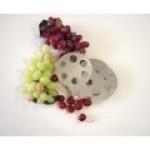 Calibru fructe mici